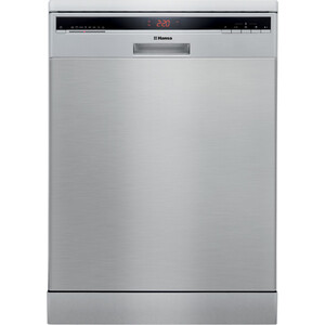 Посудомоечная машина Hansa ZWM628IEH hansa amm20bimh