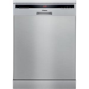 Посудомоечная машина Hansa ZWM628IEH цена
