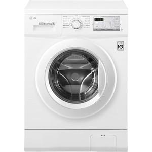 Стиральная машина LG FH0H3ND0 стиральная машина lg fh2h3qd5