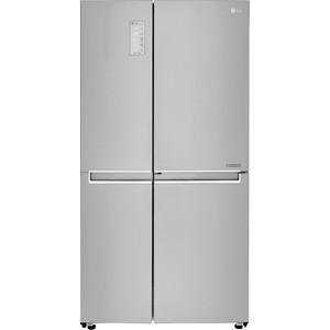 Холодильник LG GC-M247CABV lg gc b207gmqv