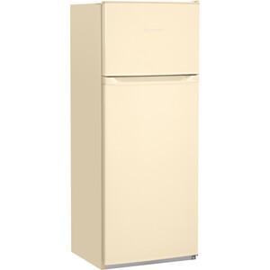 Холодильник Nord NRT 141 732 холодильник nord nrt 145 332