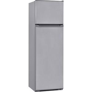 Холодильник Nord NRT 144 332