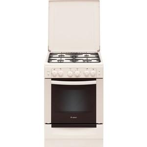 Газовая плита GEFEST 6100-02 0167