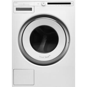 Фотография товара стиральная машина Asko W2084.W.P (805454)