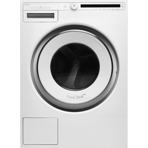 Фотография товара стиральная машина Asko W2086C.W.P (805455)