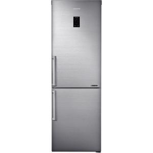 Фотография товара холодильник Samsung RB-33 J3301SS (805467)