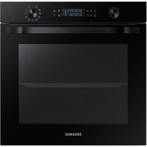 цена на Электрический духовой шкаф Samsung NV75K5541BB