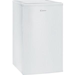 Фотография товара холодильник Candy CCTOS 502 W (805472)
