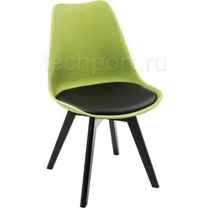 Стул Woodville Bon зеленый стул woodville tim