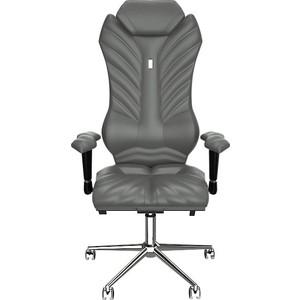 Эргономичное кресло Kulik System MONARCH 0204 цены онлайн