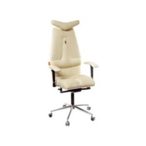 Эргономичное кресло Kulik System JET 0301/1 эргономичное кресло kulik system grande 0401 1