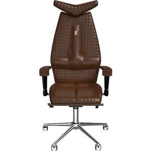Эргономичное кресло Kulik System JET 0302 эргономичное кресло kulik system grande 0402