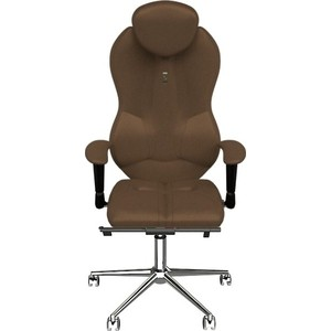 Эргономичное кресло Kulik System GRANDE 0404 набор для кухни pasta grande 1126804