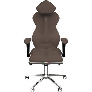 Эргономичное кресло Kulik System ROYAL 0504 эргономичное кресло kulik system royal 0502