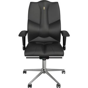 Эргономичное кресло Kulik System BUSINESS 0604 эргономичное кресло kulik system royal 0502