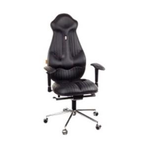 Эргономичное кресло Kulik System IMPERIAL 0701/1 эргономичное кресло kulik system grande 0401 1