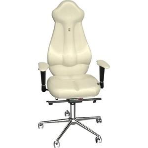 Эргономичное кресло Kulik System IMPERIAL 0703 эргономичное кресло kulik system royal 0501