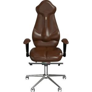 Эргономичное кресло Kulik System IMPERIAL 0704 эргономичное кресло kulik system royal 0502