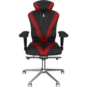 Эргономичное кресло Kulik System VICTORY 0801 эргономичное кресло kulik system victory 0803