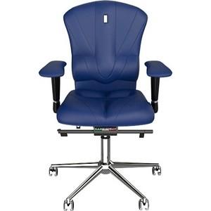Эргономичное кресло Kulik System VICTORY 0803 поворотник apecs tt 0803 6 gm 00017944