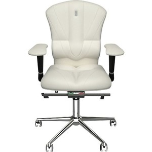 Эргономичное кресло Kulik System VICTORY 0804 эргономичное кресло kulik system victory 0803