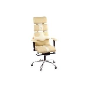 Эргономичное кресло Kulik System PYRAMID 0901/1 эргономичное кресло kulik system grande 0401 1