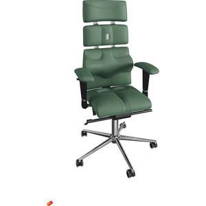 Эргономичное кресло Kulik System PYRAMID 0903 system