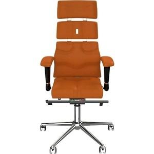 Эргономичное кресло Kulik System PYRAMID 0904 phantom cam 0904