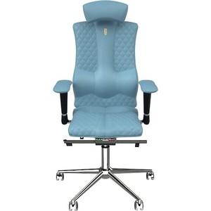 Эргономичное кресло Kulik System ELEGANCE 1001 цена