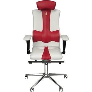 Эргономичное кресло Kulik System ELEGANCE 1003 эргономичное кресло kulik system royal 0502