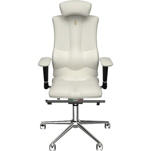 Эргономичное кресло Kulik System ELEGANCE 1004 эргономичное кресло kulik system trio 1401