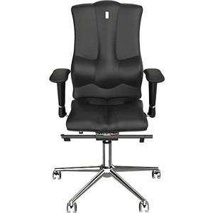 Эргономичное кресло Kulik System ELEGANCE 1005 эргономичное кресло kulik system royal 0501