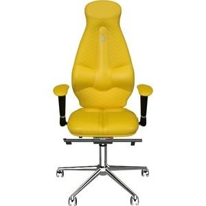 Эргономичное кресло Kulik System GALAXY 1101 цена