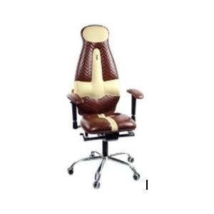 Эргономичное кресло Kulik System GALAXY 1102/2 elizabeth and james кроп топ