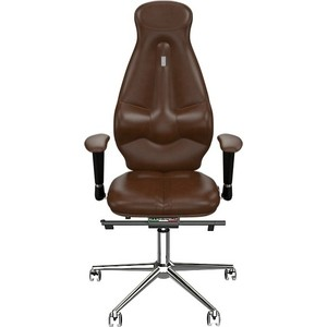 Эргономичное кресло Kulik System GALAXY 1102 цена
