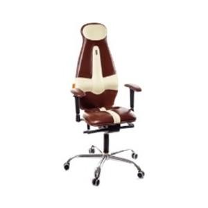 Эргономичное кресло Kulik System GALAXY 1102/1 эргономичное кресло kulik system grande 0401 1