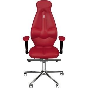 Эргономичное кресло Kulik System GALAXY 1104 эргономичное кресло kulik system victory 0803
