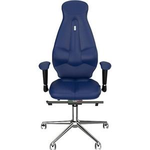 Эргономичное кресло Kulik System GALAXY 1105 эргономичное кресло kulik system royal 0502