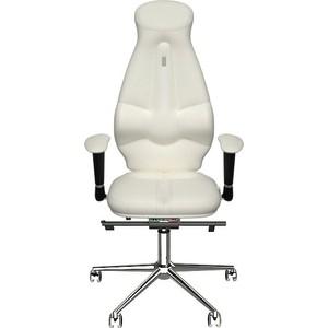 Эргономичное кресло Kulik System GALAXY 1106 system