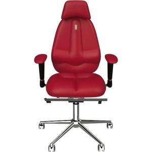 Эргономичное кресло Kulik System CLASSIC MAXI 1201 тюбинг snowdream classic maxi оранжево сиреневые 100 см со светоотражателями
