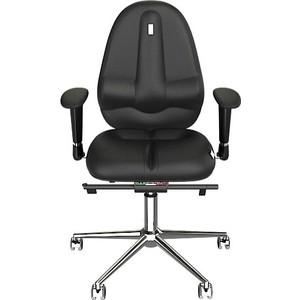 Эргономичное кресло Kulik System CLASSIC MAXI 1203 тюбинг snowdream classic maxi оранжево сиреневые 100 см со светоотражателями
