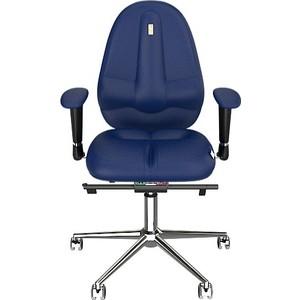 Эргономичное кресло Kulik System CLASSIC MAXI 1204 тюбинг snowdream classic maxi оранжево сиреневые 100 см со светоотражателями