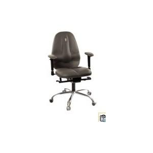 Эргономичное кресло Kulik System CLASSIC MAXI 1205 тюбинг snowdream classic maxi оранжево сиреневые 100 см со светоотражателями