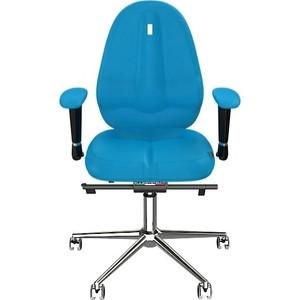 Эргономичное кресло Kulik System CLASSIC MAXI 1206 1206 150k 154 5