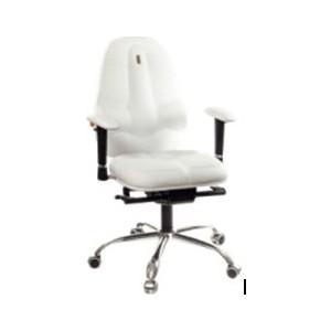 Эргономичное кресло Kulik System CLASSIC MAXI 1202/1 эргономичное кресло kulik system grande 0401 1
