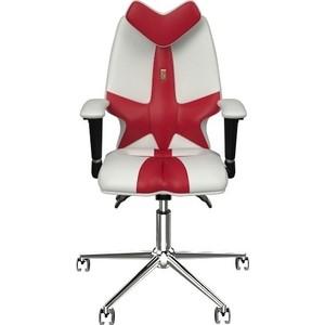 Эргономичное кресло Kulik System FLY 1301