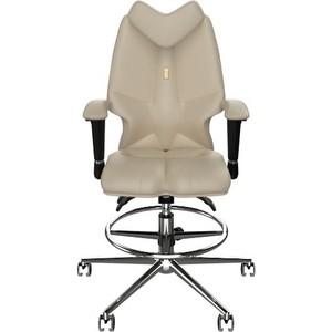 Эргономичное кресло Kulik System FLY 1304 эргономичное кресло kulik system royal 0502