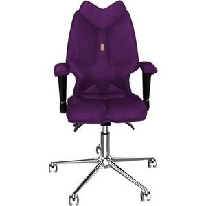 Эргономичное кресло Kulik System FLY 1305 system