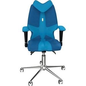 Эргономичное кресло Kulik System FLY 1306 эргономичное кресло kulik system trio 1401