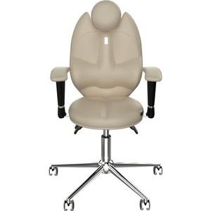 Эргономичное кресло Kulik System TRIO 1402 эргономичное кресло kulik system victory 0803